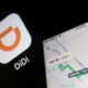 Op-ed: The crackdown on Didi and companies like it could cost China as much as $45 trillion in new capital flows by 2030