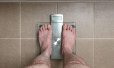 Better Outcomes for Obese Men With Advanced Prostate Cancer