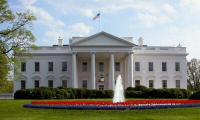 White House Calls Out Critics of COVID-19 Vaccine Efforts