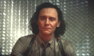The Loki Season 1 Finale Really Changed the Entire MCU