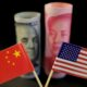 China says U.S. and Beijing should try to implement Phase 1 trade deal