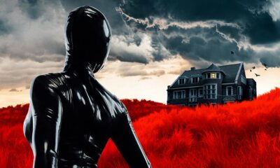 The Spin-off of American Horror Storyis Here. Here's How to Watch.