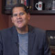 Former Nintendo exec Reggie Fils-Aimé is set to share his business secrets in this new book