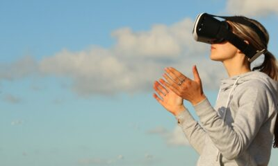 Extended reality holds 'incredible potential' for remote care applications
