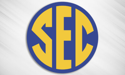 SEC Media Days: Top storylines to look out for on Day 1