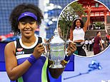 Naomi Osaka was told her 'black card was revoked' for representing Japan in Olympics instead of US