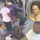 Four attackers bludgeon NYC woman, 61, with a kitchen pot on Harlem street