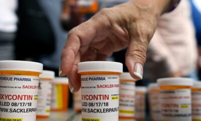 Opioid settlements are imminent. Spend the money on proven treatments that save lives.