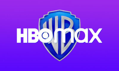 HBO Max Launching 10 WB Films In 2022