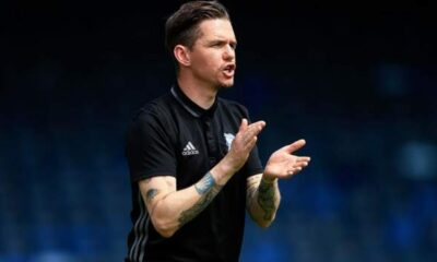 Marc Skinner: Man Utd set to appoint new manager after Orlando Pride departure