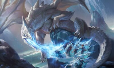 We're live on Twitch tonight to rise the ranks in MTG: Arena