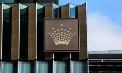 Australia's Crown says Perth casino inquiry timeline extended to March 2022 By Reuters