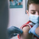 Why some teens aren't getting COVID-19 vaccines