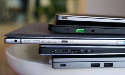 How to check your laptop's battery health