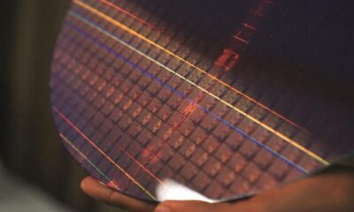 Intel changes its manufacturing language as it moves to angstroms