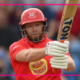 Bairstow powers Fire to win over Brave in men's Hundred