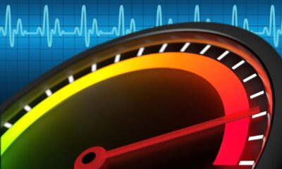 High Blood Pressure: Which Drug Works Best for You?