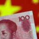 China's assets remain attractive despite recent correction