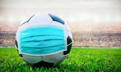 When Are Head Injury Risks Highest for Young Soccer Players?