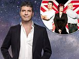 X Factor 'AXED' after 17 years as 'Simon Cowell pulls plug on talent show'