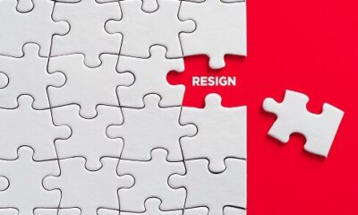 Don't Lose IT Employees During the Great Resignation