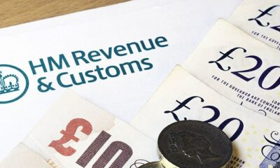 HMRC hits Home Office with £33.5m bill over 'careless' application of IR35 rules