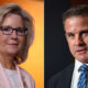 Cheney and Kinzinger: The latest turncoat Republicans the media suddenly loves