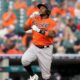 Means, Franco lead Orioles to 5-2 win over Tigers
