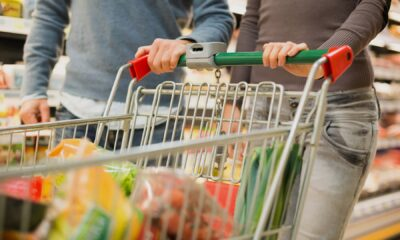 What Is Shrinkflation? The Sneaky Way Manufacturers Are Raising Prices