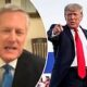 Mark Meadows says Trump is meeting with 'Cabinet Members' in NJ to discuss a Trump ticket