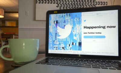 AP, Reuters to help Twitter elevate more credible info