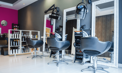Booth Rental Guide for Salon Owner and Stylists