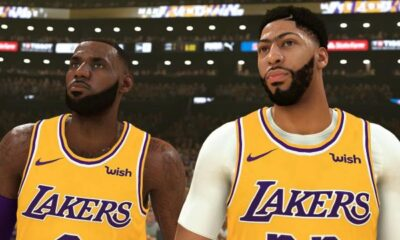 2K to Announce 'Exciting New Franchise' This Month