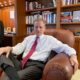 Exclusive: Fed's Kaplan wants bond-buying taper to start soon and be gradual