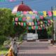 Mexico posts 21563 new COVID-19 cases, 568 more deaths