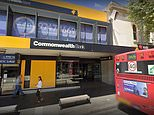 NSW Covid: Sydney physio, Commonwealth Bank and train line put on Covid alert