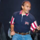 Country Singer Lee Greenwood to Help Build Custom Home for Disabled Veteran in Alabama