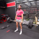 A Top Trainer Shared His Simple Plan to Fix a 'Skinny Fat' Physique