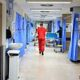 NHS England waiting list could soar to FOURTEEN MILLION by autumn 2022
