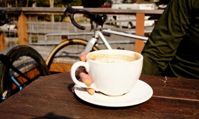 Too Much Caffeine Could Lead to a Higher Osteoporosis Risk, Per Research