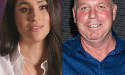 Meghan Markle's Brother Thomas Jr. Insults Her in Big Brother VIP Trailer