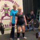 A 100-Year-Old Woman Is Officially the World's Oldest Powerlifter