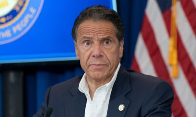 Cuomo is Guilty of the Subprime Mortgage Crisis Too