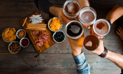 5 Beer Subscription Services That'll Make You Look Forward to Mail