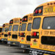 3 Florida Educators Die Of COVID-19 Within 24 Hours As Schools Prepare To Reopen