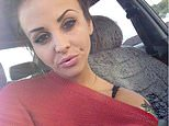 Sarah Brown, 23, dead in the bush, Gympie, Queensland. Mother Janet Gardner says she didn't suicide