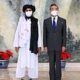 China and Russia prepare to accept Taliban rule of Afghanistan