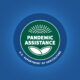 USDA Invests $69 Million to Support Critical Food and Nutrition Security Needs