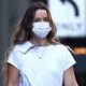 Covid-19 Australia: NSW records 633 cases and three deaths as Sydney Delta outbreak explodes