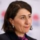 Gladys Berejiklian promises 'greater freedoms' as soon as Sydney is 80 per cent vaccinated